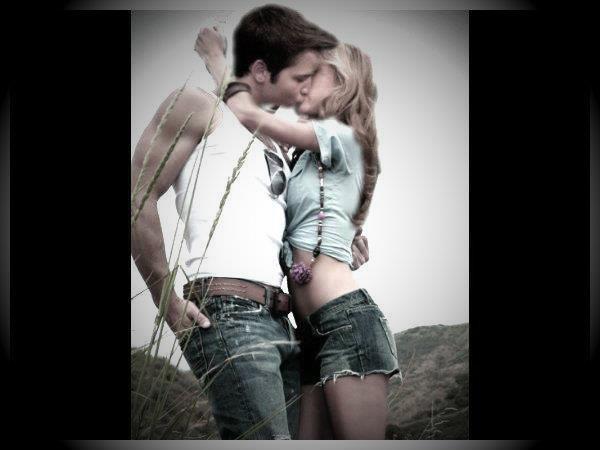 File:Seddie Romance 2.jpg