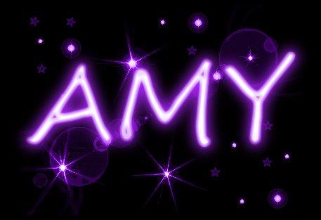 Amylogo