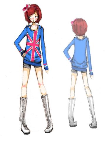 File:Fashion Design Punk Spirit by Nancy Fayne.png