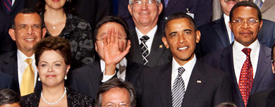File:Obamaruinsphoto.png