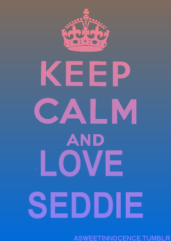File:Seddie 206.png