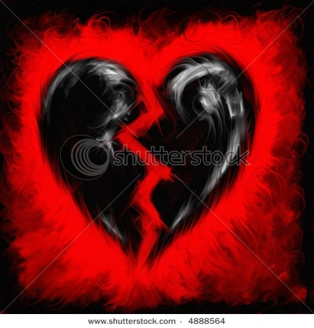 File:Stock-photo-heart-black-broken-painting-4888564.jpg