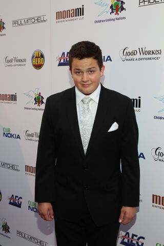 File:Presenter-Noah-Munck-from-iCarly.jpg