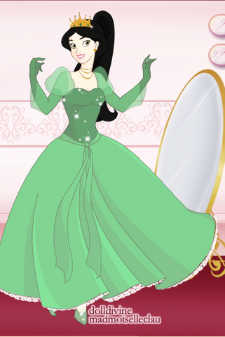 File:Princesskity.png