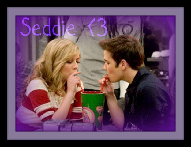 File:Seddie!1.jpg