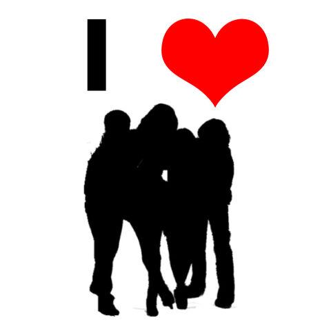 File:I Love iCarly.jpg