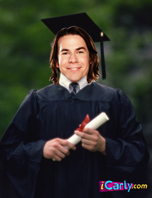 File:Lawschoolpic1.jpg