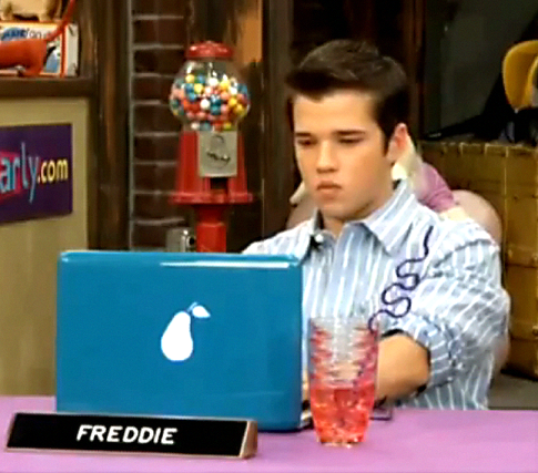 is sam and freddie from icarly dating in real life Icarly s05e02 idate sam & freddie 3 years ago245k views best-series-ever  follow icarly s05e02 idate sam & freddie icarly s05e02.