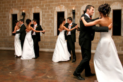 File:Bridal-party-dance.jpg