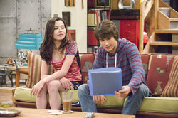 ICarly-tv-35