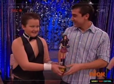 File:Normal iCarly S03E04 iCarly Awards 471-1.jpg