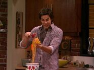 Spencer makes Spaghetti Tacos-1-9