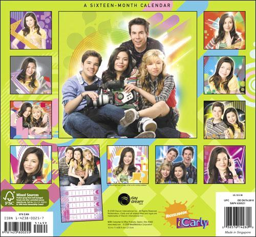 File:Icarlycalender.PNG