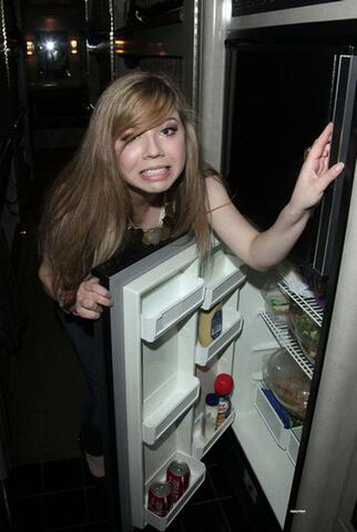 File:Jennette - My fridge.jpg