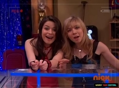 File:Normal iCarly S03E04 iCarly Awards 178.jpg