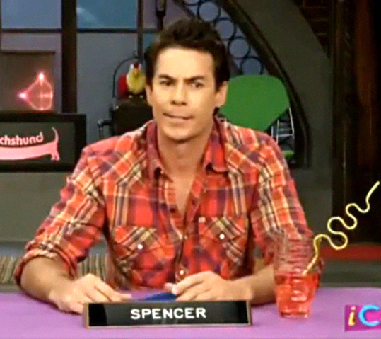 File:IHAQWUTT.Spencer.png