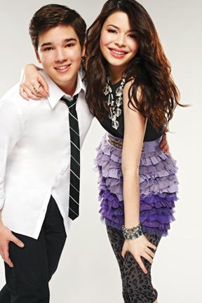 File:Nathan and Miranda how cute.jpg