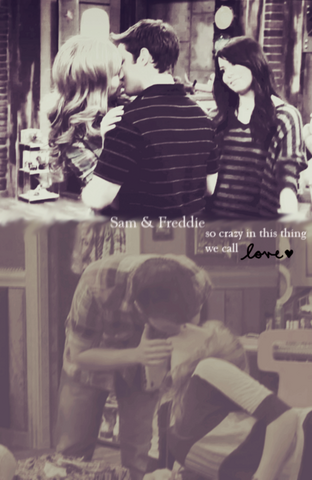 File:I love them.png