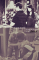 Thumbnail for version as of 18:51, September 18, 2011