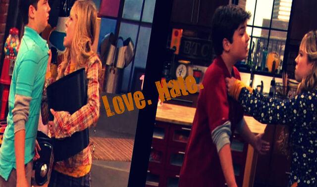 File:Love&Hate.jpg
