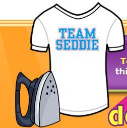 File:Teamseddiet-shirt.jpg