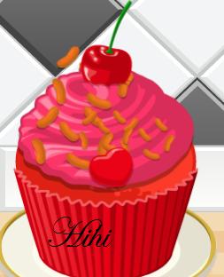 File:HihiCupcake2.png