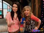 Sam-and-carly-live