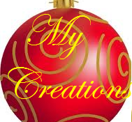 File:Christmas Ornament.png