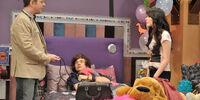 IGo One Direction