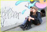 Miranda-cosgrove-chloe-moretz-our-deal-10