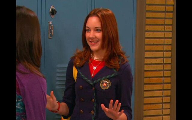File:IReunite-with-Missy-icarly-6524815-1024-640.jpg