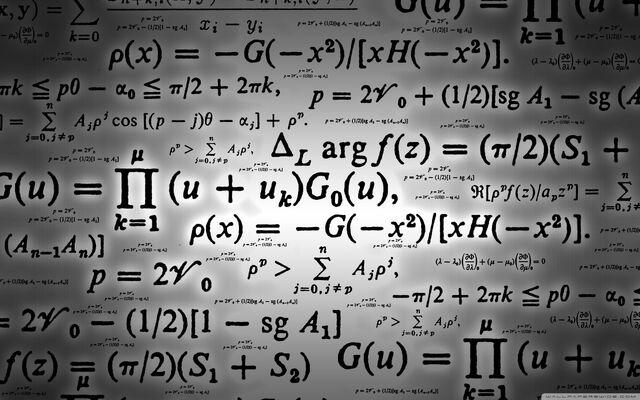File:Math-wallpaper-2560x1600.jpg