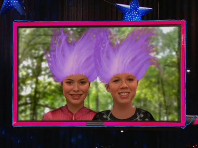 File:Carly & Sam as Trolls-1-.JPG