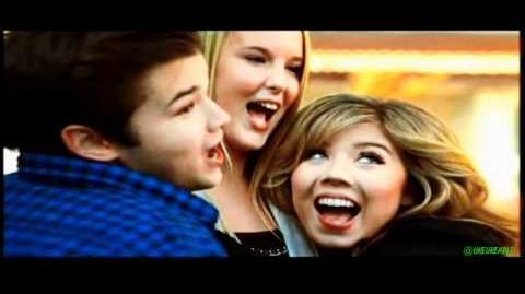 HD NEW* Nick Rock's Your School Winner 2011