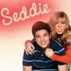 File:Seddie328.jpg