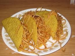 File:Spaghettitacos.jpg