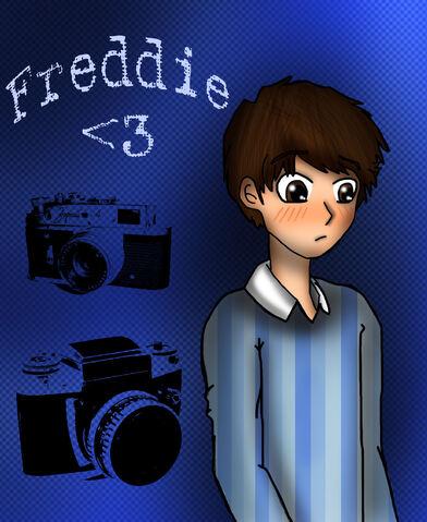 File:Collab Freddie Benson by ZutaraForever12.jpg