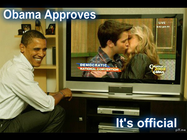 File:Obama Approves of Seddie.jpg