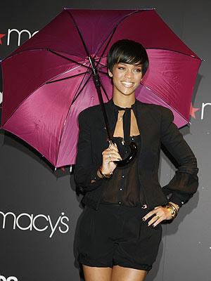 File:Umbrella.jpg