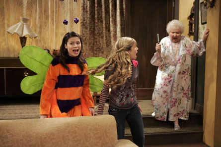 File:ICarly-tv-03.jpg