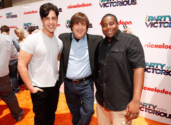 File:Kenan+Thompson+Nickelodeon+iParty+Victorious+vZcanWfq5aTl.jpg