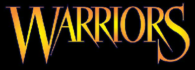 File:Warriors Logo.png
