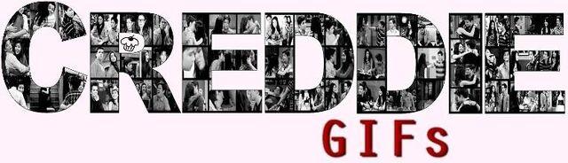 File:Creddie GIFs New Banner.jpg