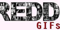 Creddie GIFs