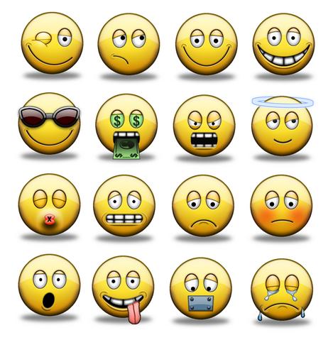 File:Smileys1.png