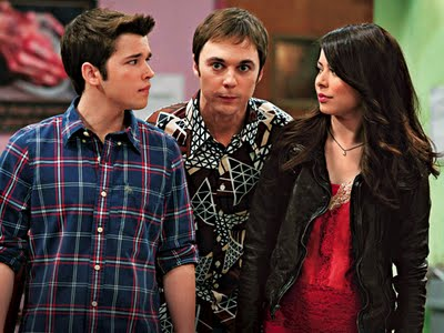 File:Icarly parsons 610.jpg