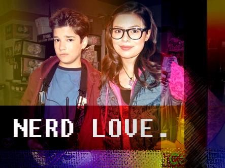 File:Nerd Love, by CreddieCupcake.png