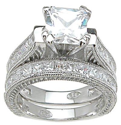 File:Princess-Cut-Engagement-Rings.jpg