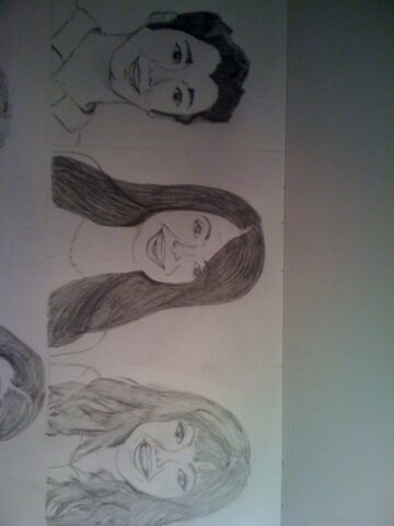 File:Icarly cast drawing.jpg