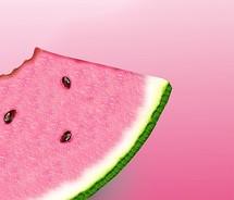 File:Pink watermelon.jpg